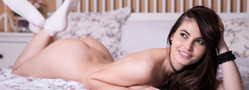 Lauren brite nude